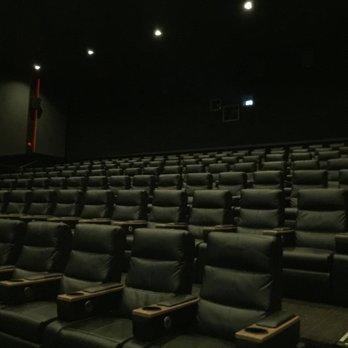 Premiere Cinemas Orlando PREMIERE 14 13
