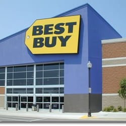 best buy closed department stores 3151 w hwy 74 monroe nc united states phone number. Black Bedroom Furniture Sets. Home Design Ideas