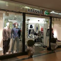 f5d99e773 Lacoste Shop - Men s Clothing - Neue Fahrt 12