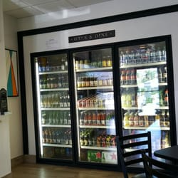 Photo Of Howard S Famous Corned Beef Deli Boca Raton Fl United States