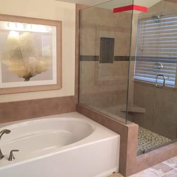 Home Masters Intl Photos Reviews Contractors S - Bathroom remodel ontario ca