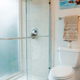 Superior Bath System Photos Contractors Allisonville - Bathroom remodel fishers in