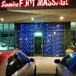 Massage palace rancho cucamonga