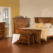 Photo Of Legacy Home Furniture Goshen In United States