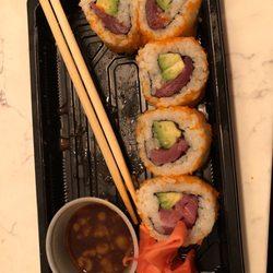 The Best 10 Asian Fusion Restaurants In Miami Fl Last