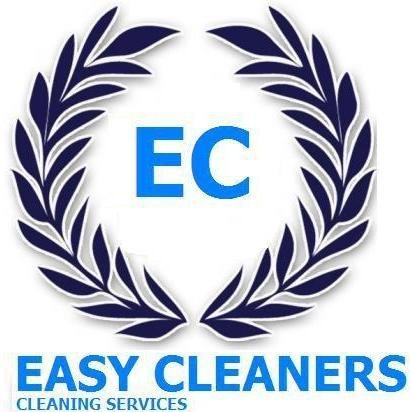 Easy Cleaners Cleaning Services - 13 Photos - Cleaner & Cleaning ...