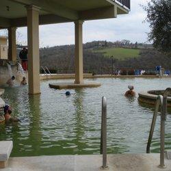 Albergo Posta Marcucci - Hotels & Travel - Via ARA Urcea - Bagno ...