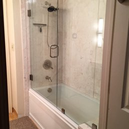 Five Star Bath Solutions Of Greenville Get Quote Photos - Greenville bathroom remodeling