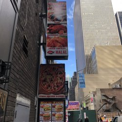 Searching Within Steakhouses For Restaurants Near Radio City Music