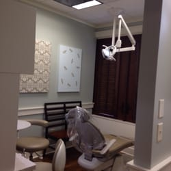 Pediatric Dentistry of Columbus - Pediatric Dentists - 6801 River Rd