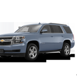 Greenway Chevrolet Buick Gmc Of The Shoals Auto Repair
