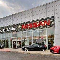 larry h miller nissan southwest closed 15 photos 14 reviews car dealers 5067 s. Black Bedroom Furniture Sets. Home Design Ideas