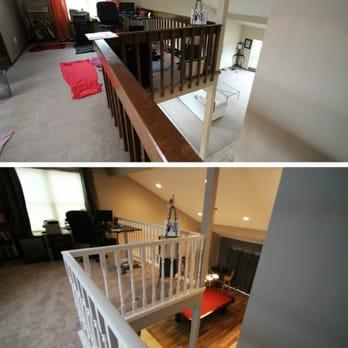 TVL Creative 48 Photos 48 Reviews Interior Design 48 Magnificent Home Remodeling Denver Co Creative Design