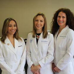 Integrated Dermatology Of Fairfax 23 Photos 56 Reviews