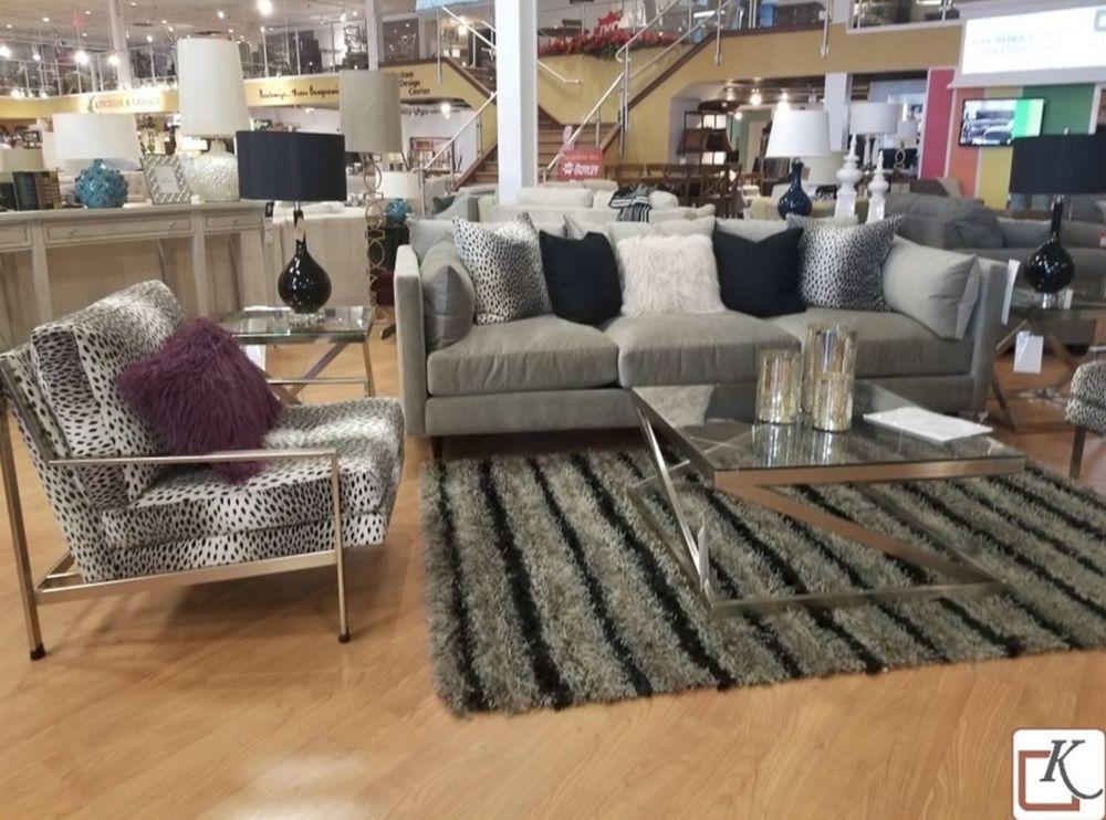 Kensington Furniture And Mattress 10 Photos 28 Reviews S 200 Tilton Rd Northfield Nj Phone Number Yelp