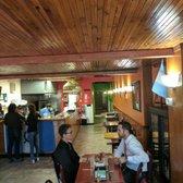 Photo Of Chiltepes Omaha Ne United States First Floor The Restaurant