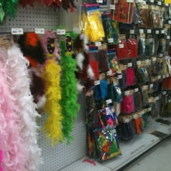 Beverly s fabrics crafts 12 photos 15 reviews for Craft stores bakersfield ca