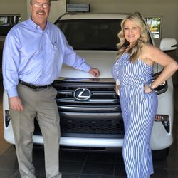 Hennessy Lexus Of Atlanta >> Hennessy Lexus Of Atlanta 21 Photos 80 Reviews Car Dealers