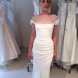 Photos For The Wedding Shoppe