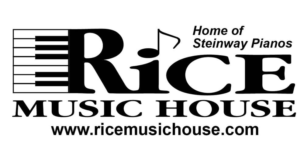 Rice Music House: 470-16 Town Center Pl, Columbia, SC