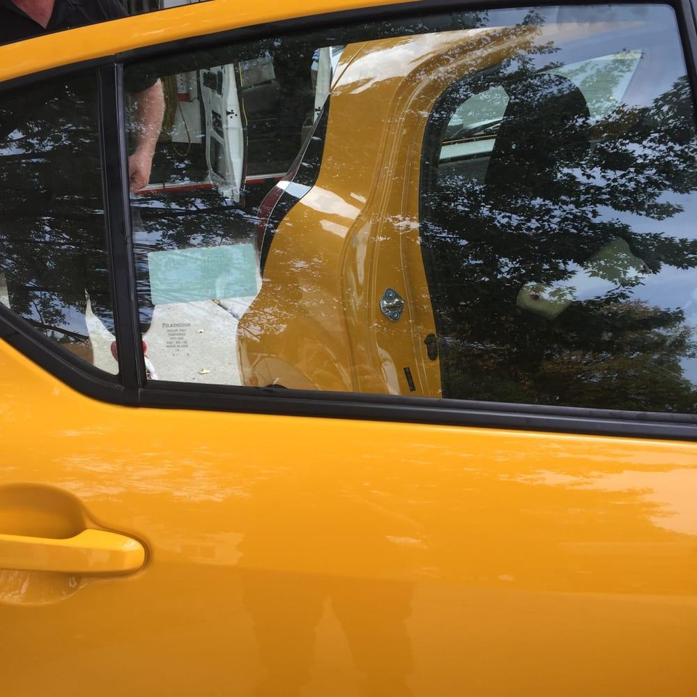 Luther collision glass auto werkstatt ersatzteile for Fenster xylon