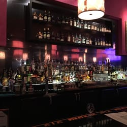 Photo Of Paladar Latin Kitchen U0026 Rum Bar   Annapolis, MD, United States ...
