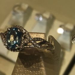 6d4eaf7d0 Kay Jewelers - 19 Reviews - Jewelry - 2112 Montebello Town Ctr ...