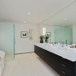 Photo Of California Shower Door Corporation   San Francisco, CA, United  States.