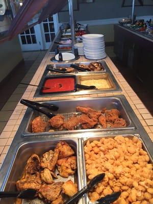 Shoneys Restaurants 202 E Meighan Blvd Gadsden Al Foods Carry Out