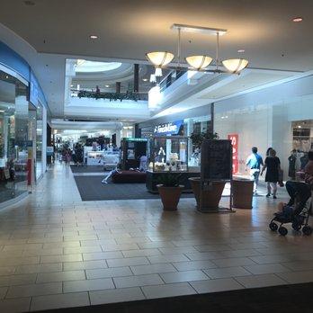 Photo Of Polaris Fashion Place Columbus Oh United States