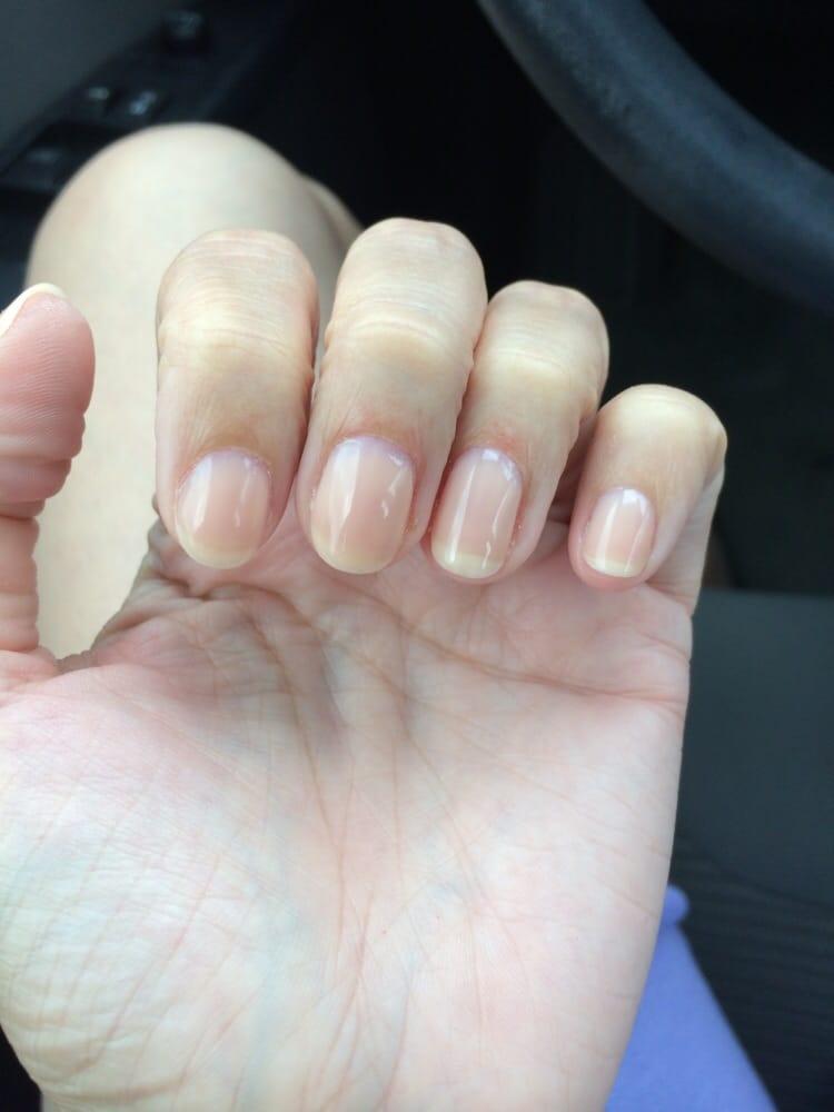 Ck Nails. Golden Rose Nails Nail Lacquer Paris Nail Lacquer ...