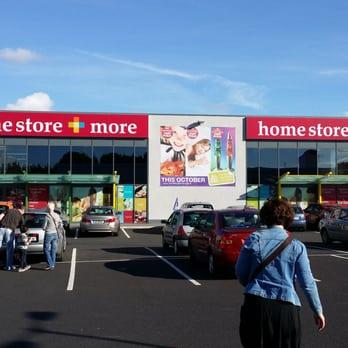 Photo of Home Store And More   Rathfarnham  Co  Dublin  Republic of Ireland. Home Store And More   Home   Garden   318 Nutgrove Ave  Churchtown
