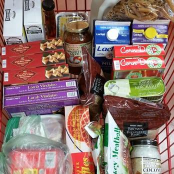 Trader Joes  207 Photos  240 Reviews  Grocery  301 McLellan