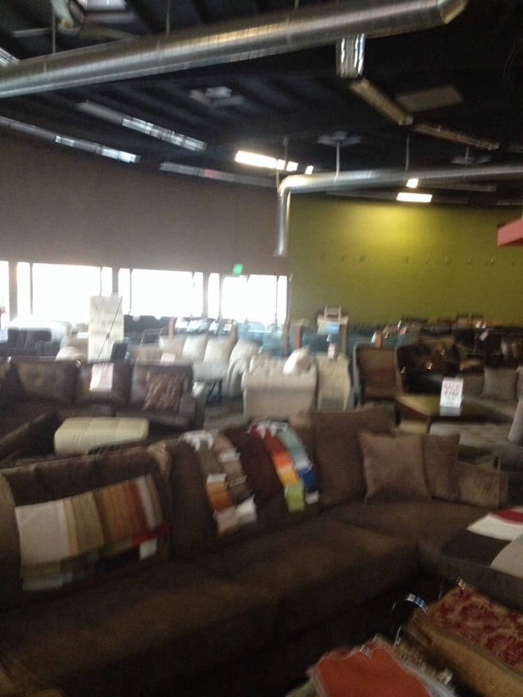 Awsome selection yelp for Mattress cleaning service san diego