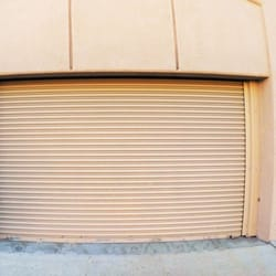 Charming Photo Of Garage Door Specialists   Santa Monica, CA, United States