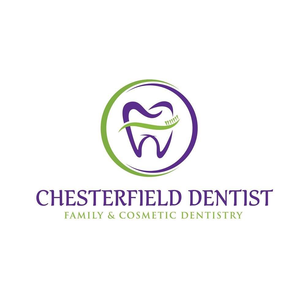Chesterfield Dentist: 11601 Iron Bridge Rd, Chester, VA