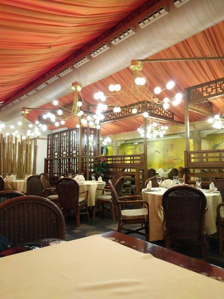 Best Restaurants In Barcelona Spain Yelp