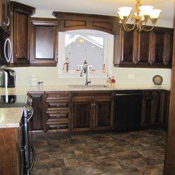Prestige Kitchens - Get Quote - 12 Photos - Home Decor - 595 Read ...