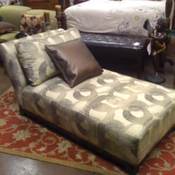 Photo Of Regroup Furniture Consignment   Tucker, GA, United States ...