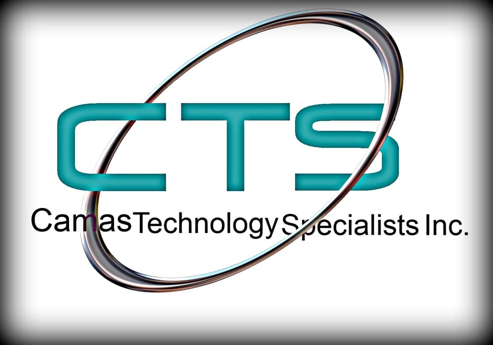 Camas Technology Specialists, Inc.: 418 NE 4th Ave, Camas, WA