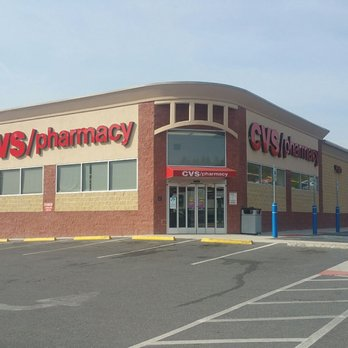 CVS Pharmacy - Drugstores - 1202 National Hwy, La Vale, MD - Phone