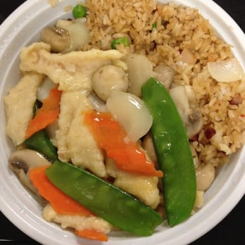 Chinese Food Delivery Verona Wi