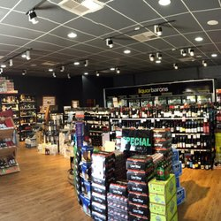 Liquor Barons Morley - Bottle Shop - 158 Wellington Rd