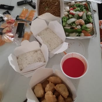 Omaha Ne Chinese Food Delivery