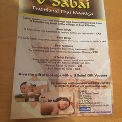 san sabai thai massage sensuell massage