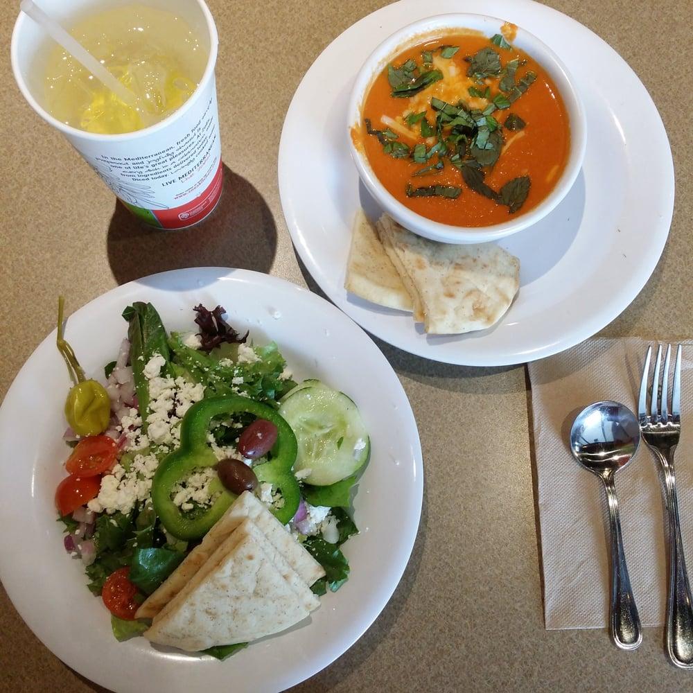 Zoes Kitchen Turkey Stack Zoës Kitchen  41 Photos & 109 Reviews  Sandwiches  5779 San