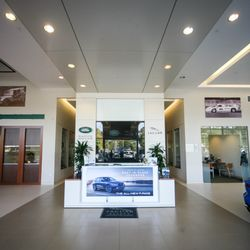 Land Rover Bellevue >> Jaguar Land Rover Bellevue 29 Photos 171 Reviews Car
