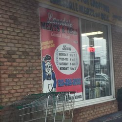 lansdale meats coupon