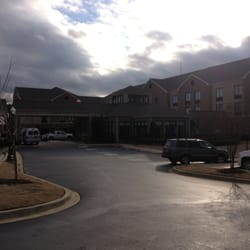 Hilton garden inn memphis southaven ms 19 reviews hotels 6671 towne center loop for Hilton garden inn southaven ms
