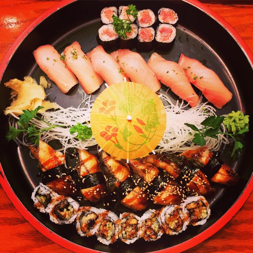 Pan Asian - Order Food Online - 63 Photos & 31 Reviews - Pan Asian ...